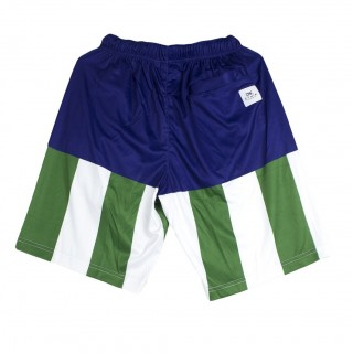 PANTALONE CORTO GLOBAL SOCCER JERSEYS SHORT Array