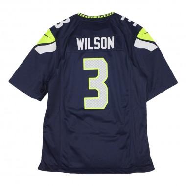 CASACCA NFL SEASEA WILSON N3 Array