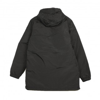 PARKA SINGFORD STADIUM II JACKET Array