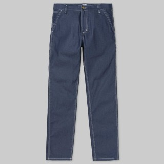 JEANS RUCK SINGLE KNEE PANT Array