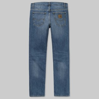 JEANS TEXAS PANT Array