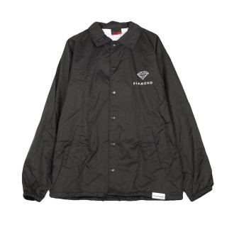 COACH JACKET FUTURA SIGN COACH JACKET Array
