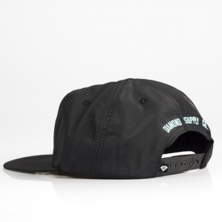 CAPPELLO SNAPBACK UN POLO UNCONSTRUCTED SB Array