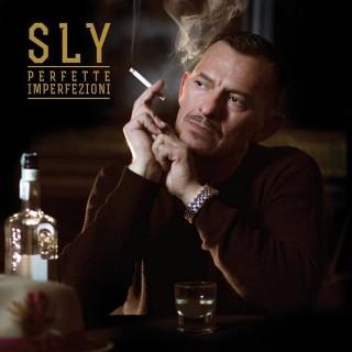 CD SLY - PERFETTE IMPERFEZIONI