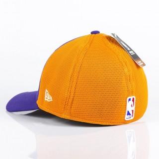CAPPELLO VISIERA CURVA NBA 17 ONC 3930 PHOSUN