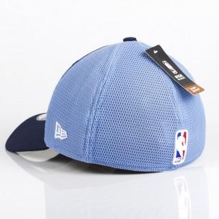 CAPPELLO VISIERA CURVA NBA 17 ONC 3930 MEMGRI Array. ‹ › 0fe915638ad5