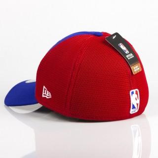 CAPPELLO VISIERA CURVA NBA 17 ONC 3930 LOSCLI Array