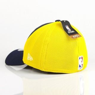 CAPPELLO VISIERA CURVA NBA 17 ONC 3930 INDPAC Array