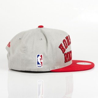 CAPPELLO SNAPBACK WORDMARK JERSEY HOOK SNAPBACK HOUROC Array