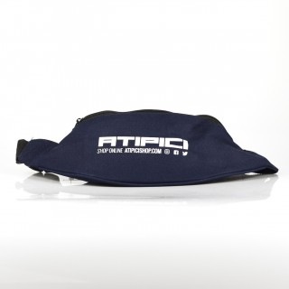 MARSUPIO ATIPICI NEW LOGO WAIST BAG Limited Edition