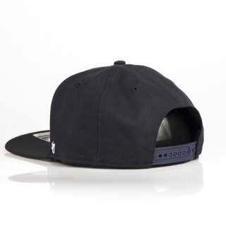CAPPELLO SNAPBACK CAPTAIN SURE SHOT NEYYAN Array