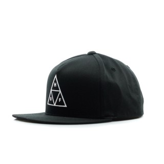 CAPPELLO SNAPBACK TRIPLE TRIANGLE SNAPBACK Array