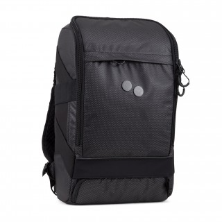 ZAINO CUBIK MEDIUM BP