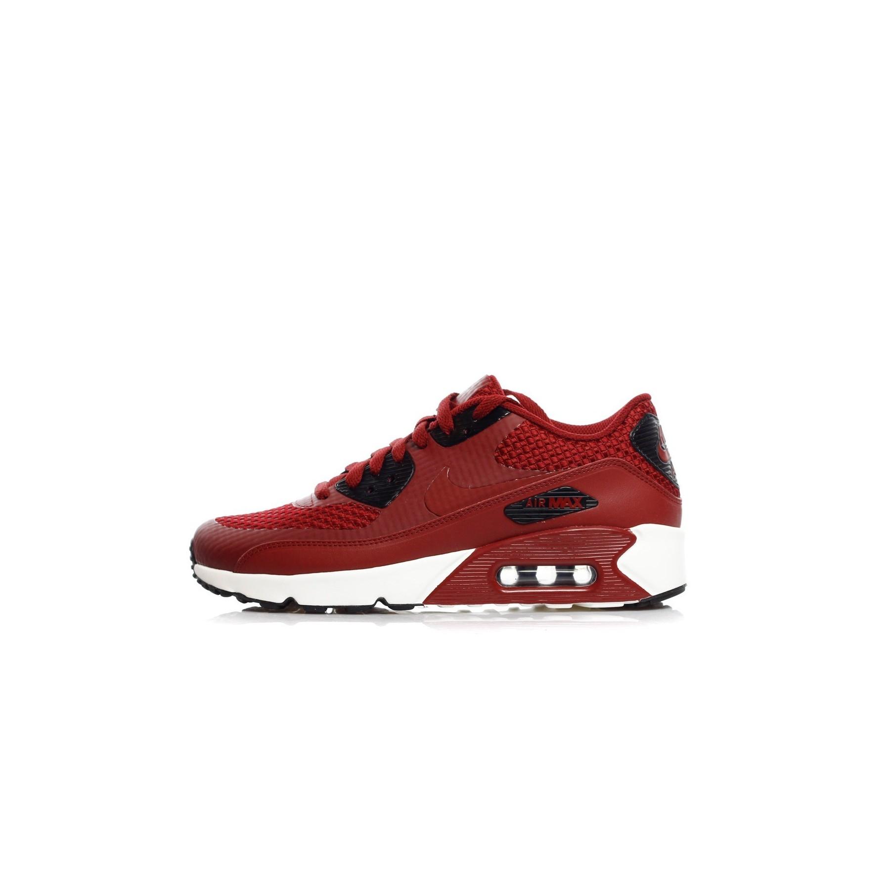 best sneakers b9314 1953a ... store scarpa bassa air max 90 ultra 20 se 4b0ca c3dd5