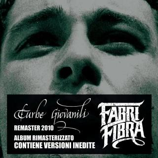 CD FABRI FIBRA - TURBE GIOVANILI