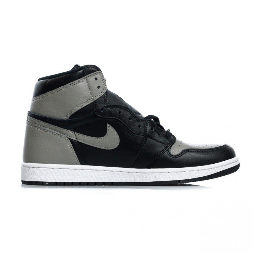 SCARPA ALTA AIR JORDAN 1 RETRO HIGH OG Array