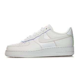 SCARPA BASSA W AIR FORCE 1 LO Array