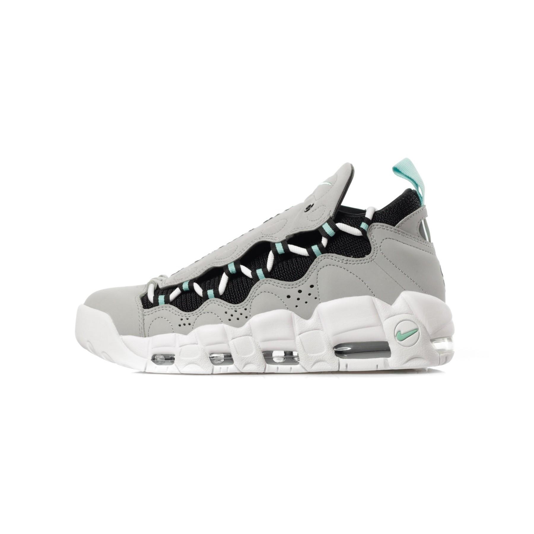scarpe nike air money