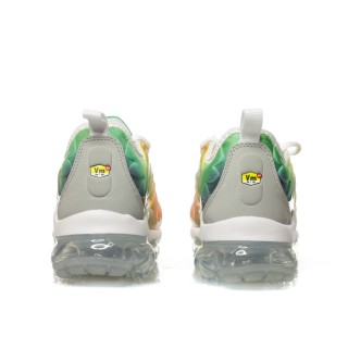SCARPA BASSA AIR VAPORMAX PLUS Array
