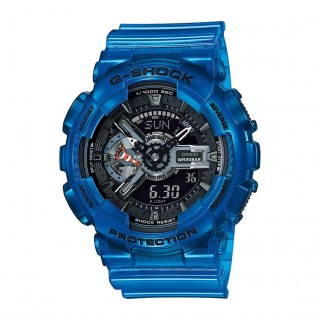 OROLOGIO G-SHOCK GA110CR-2AER Array