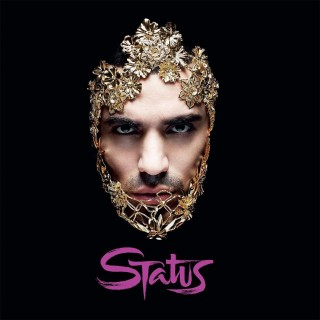 LP MARRACASH - STATUS