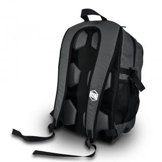 ZAINO POCKET BACKPACK 40.5