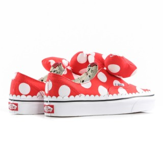 SCARPA BASSA AUTHENTIC GORE DISNEY 40.5