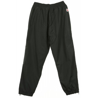 PANTALONE TUTA RETRO TRACKPANTS 44.5