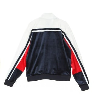 TRACK JACKET LAMAR ARCHIVE TRACK TOP WITH GOLD 44.5