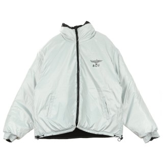 PIUMINO EAGLE REVERSIBLE