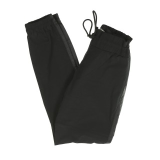 PANTALONE LUNGO WINDBREAKER NYLON DETACHABLE TRACK Array