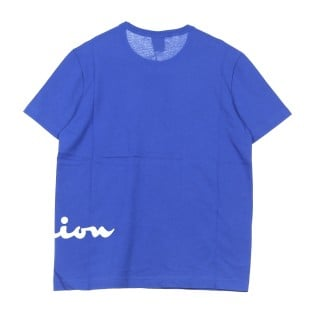 MAGLIETTA CREWNECK T-SHIRT Array