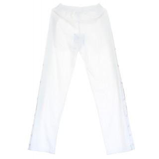 PANTALONE TUTA LONG PANTS BREAK AWAY Array