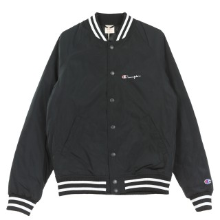 BOMBER BOMBER JACKET Array