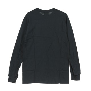 MAGLIETTA MANICHE LUNGHE BACKLIGHT L/S Array