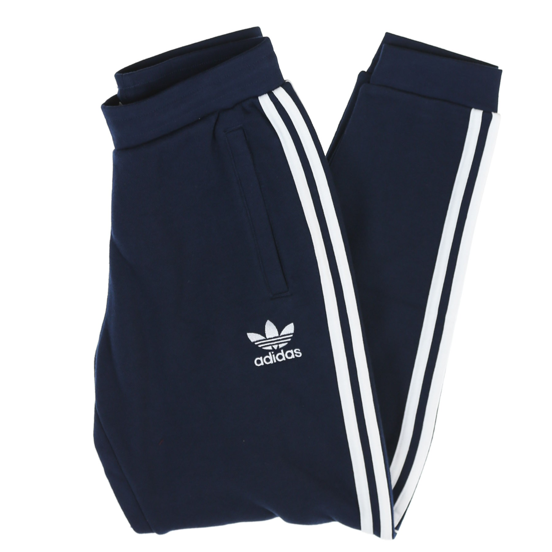 pantaloni adidas about you