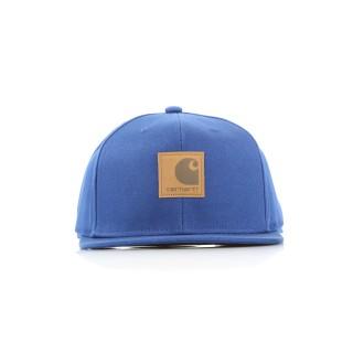 CAPPELLO SNAPBACK LOGO CAP stg