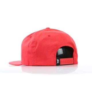 CAPPELLO SNAPBACK STOCK SP18 CAP