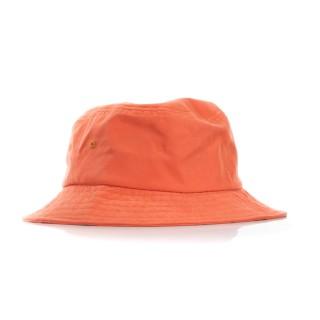 CAPPELLO DA PESCATORE STOCK BUCKET HAT 45.5