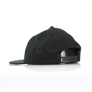 CAPPELLO SNAPBACK LYNWOOD 6 PANEL S