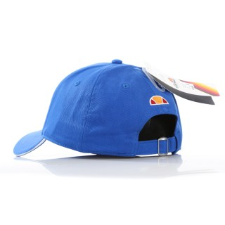 CAPPELLO VISIERA CURVA RAGUSA CAP XL
