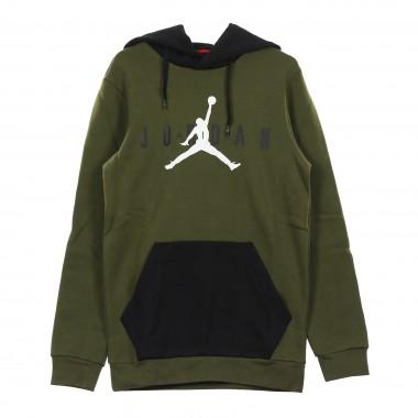 521aabfdf04544 Abbigliamento Uomo Streetwear - Atipicishop.com