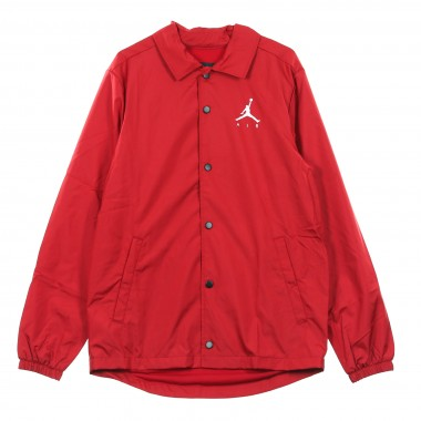 COACH JACKET JUMPMAN COACHES JKT Array