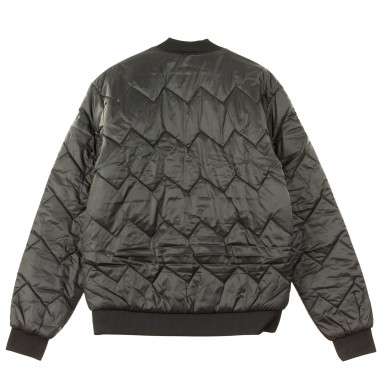 PIUMINO SST QUILTED S