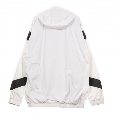ANORAK NSW NIKE AIR JKT HD WVN S