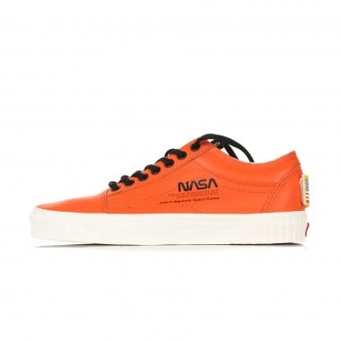 SCARPA BASSA OLD SKOOL SPACE VOYAGER