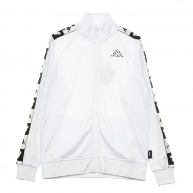 TRACK JACKET AUTHENTIC ANNE DISNEY S