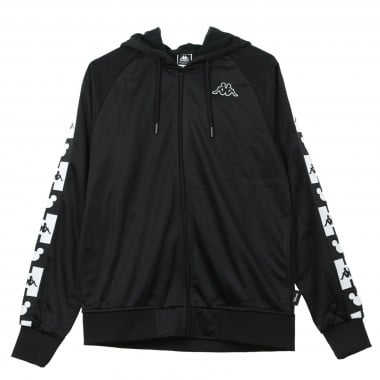 TRACK JACKET AUTHENTIC ANDER DISNEY