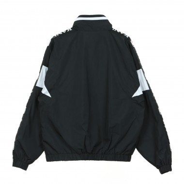 TRACK JACKET TAPE TRACKJACKET XL