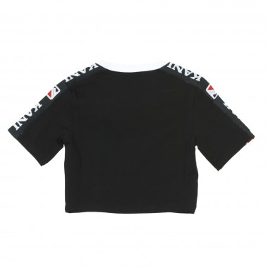 TOP TAPED CROPPED Array